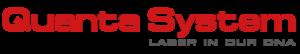 Logo Quanta-System